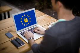 Privacy per Titolare e Responsabile del Trattamento